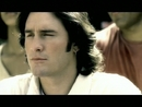 If Nobody Believed In You (Closed Captioned)/Joe Nichols