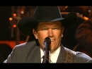 Don't Make Me Come Over There And Love You (Closed Captioned)/George Strait