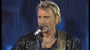 La fille aux cheveux clairs (Live, Stade France / Version inédite / 11 septembre 1998)/Johnny Hallyday