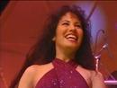 Bidi Bidi Bom Bom (Live From Astrodome)/Selena