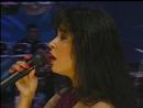No Me Queda Más (Live From Astrodome)/Selena
