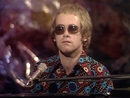 Madman Across The Water (Live On BBC Sounds For Saturday)/ELTON JOHN