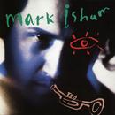 Mark Isham/Mark Isham