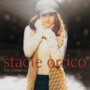 For Christmas/Stacie Orrico