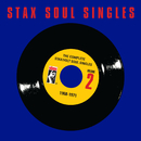 The Complete Stax / Volt Soul Singles, Vol. 2: 1968-1971/Various Artists