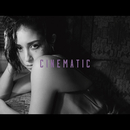 CINEMATIC/BENI