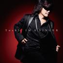 IM A SINGER/Toshl