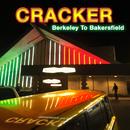 Berkeley to Bakersfield/Cracker