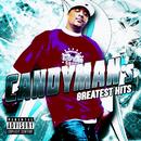 Candyman's Greatest Hits/Candyman