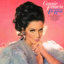 Connie Francis Sings The Songs Of Les Reed/Connie Francis