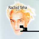 Ole Ole/Rachid Taha