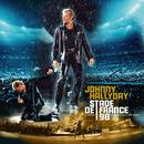 Stade de France 98 - XXème anniversaire/Johnny Hallyday