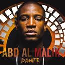 Dante/Abd Al Malik