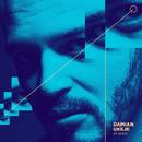 Ja Ikar/Damian Ukeje