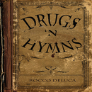 Drugs 'N Hymns (EP)/Rocco DeLuca