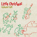 Little Christmas/佐藤竹善