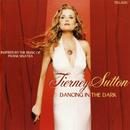 Dancing In The Dark/Tierney Sutton