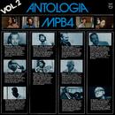 Antologia Do Samba (Vol. 2)/MPB4