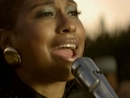 It Kills Me (Closed-Captioned)/Melanie Fiona