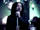 Daylight Fading/Counting Crows