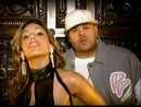 Lean Back (Edited, Closed Captioned) (feat. Fat Joe, Remy)/Terror Squad