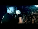 I Will Be Heard/Hatebreed