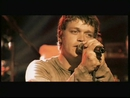 Away From The Sun (Audio/Color Corrected Version)/3 Doors Down