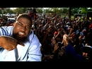 Like A Pimp (feat. Lil' Flip)/David Banner