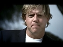 Don't Break My Heart (Sweetened Mix, Closed Captioned)/Pat Green