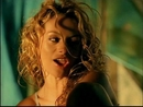 I'll Be Right Here (Sexual Lover) (English Version, Rated PG)/Paulina Rubio