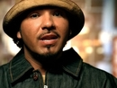 Baby I'm Back (Album Version (Edited), Closed Captioned)/Baby Bash