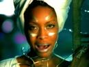 Next Lifetime/Erykah Badu