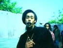 Welcome To Jamrock (MTV Version, Closed Captioned)/Damian Marley