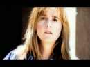 Nowhere To Go/Melissa Etheridge