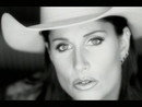 Everytime I Cry/Terri Clark