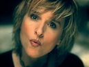 Angels Would Fall/Melissa Etheridge