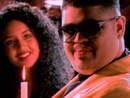 Girls They Love Me/Heavy D & The Boyz