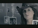 She Didn't Have Time (Closed-Captioned)/Terri Clark