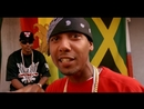 There It Go (The Whistle Song) (Edited Version, Closed Captioned)/Juelz Santana