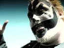 Another Love Song/Insane Clown Posse