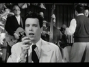 The Rascal King (Video)/The Mighty Mighty Bosstones