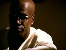 All The Places (I Will Kiss You)/Aaron Hall