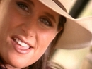Better Things To Do/Terri Clark
