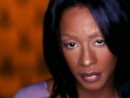 I've Had Enough/Regina Belle