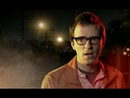 We Are All On Drugs (Closed Captioned)/Weezer