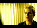 Blind (Closed Captioned)/Lifehouse