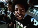 Crazy Rap (MTV Safe Version, Closed Captioned)/Afroman