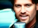 Under The Hood/Billy Ray Cyrus
