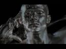 Negronometry (Clean Version)/Canibus