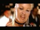 What Ya Want (feat. Eve, Nokio)/Ruff Ryders
